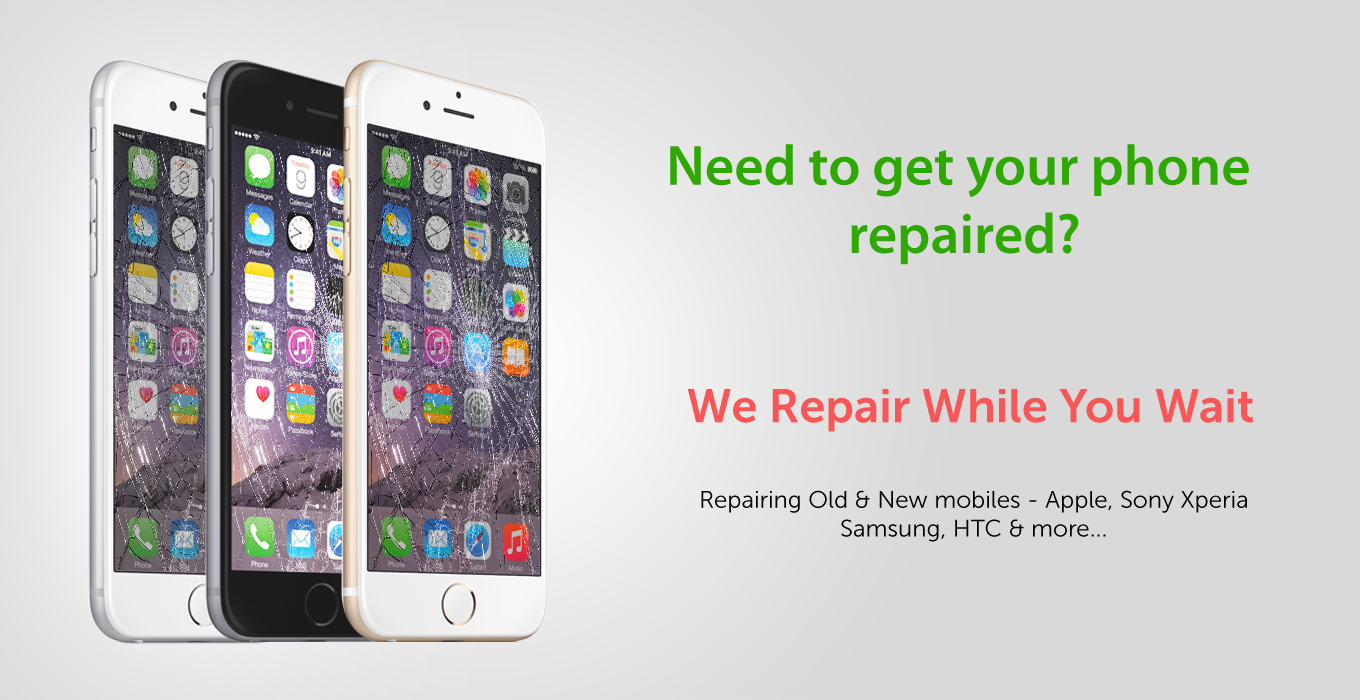 new arrival aa5cd add81 Same Day iPhone Repair,Mobile Phone Screen Repairs Mill Hill