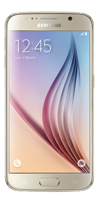 Samsung J7 Pro Screen Replacement Service MIll Hill - £10 Discount!
