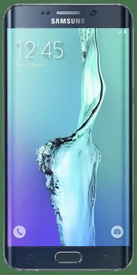 S6 Edge Pluss